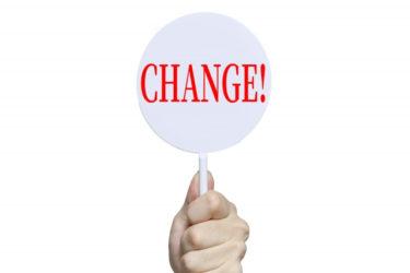 2020年からの教育改革で変わる小学校の英語