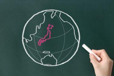 留学すると英会話ができるようになりますか?